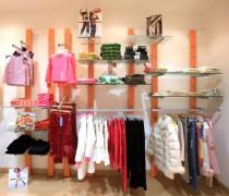 abbigliamento_ignaziogiglio.it_2.jpg