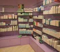 farmacie_ignaziogiglio.it_3.jpg