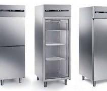 refrigerazione_commerciale_ignaziogiglio.it_1.jpg
