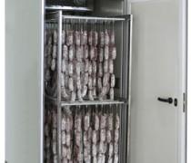 refrigerazione_commerciale_ignaziogiglio.it_2.jpg