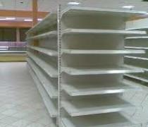 supermercati_ignaziogiglio.it_1.jpg