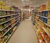 supermercati_ignaziogiglio.it_2.jpg