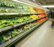 supermercati_ignaziogiglio.it_3.jpg